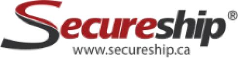 Secureship Inc
