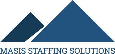 Masis Staffing Solutions