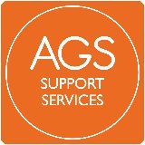 AGS Support Services - go to company page