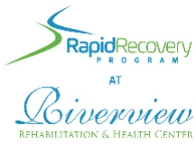 Riverview Rehabilitation and Health Center