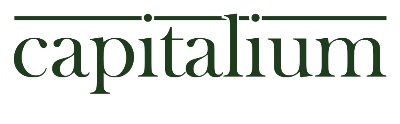CAPITALIUM-Logo