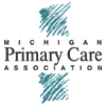 Michigan Primary Care Association