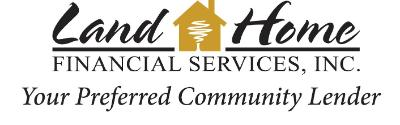 aces$ financial services