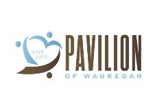 Pavilion Of Waukegan