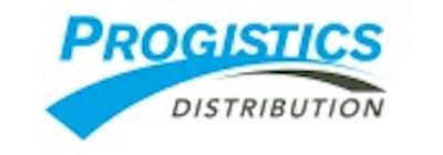 Progistics Distribution