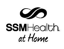 Home Health United