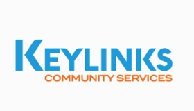 Keylinks Community Services Pty Ltd logo