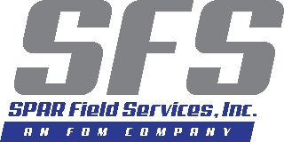 SPAR Field Services