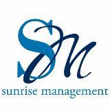 Sunrise Management