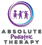 Absolute Pediatric Therapy