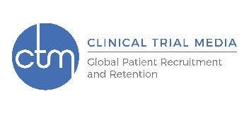 Clinical Trial Media