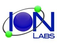 Ion Labs, Inc.