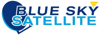 Blue Sky Satellite Services, Inc.