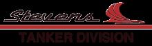 Stevens Tanker Division, LLC
