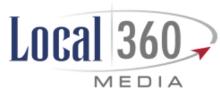 Local 360 Media, Inc