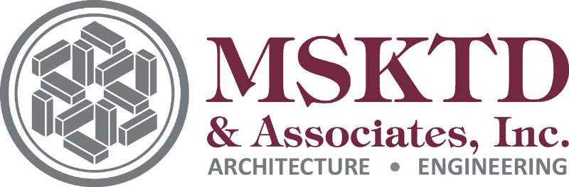 msktd  u0026 associates inc careers and employment