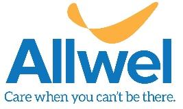Allwel