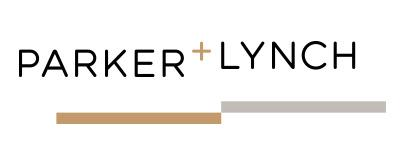 Parker and Lynch