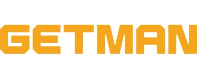 Getman Corporation - go to company page