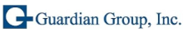 Guardian Group, Inc.