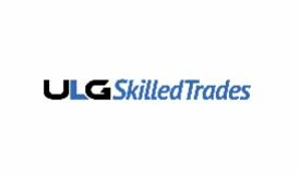 ULG Skilled Trades