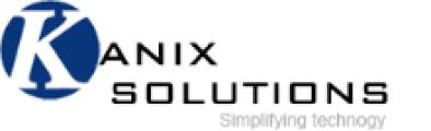 Kanix Solutions