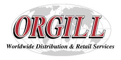 Working At Orgill 61 Reviews Indeed Com