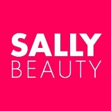 Sally Beauty Supply LLC