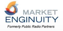 Market Enginuity