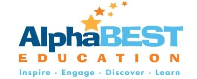 AlphaBest Education, Inc.
