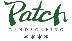 Patch Landscaping U0026 Snow Removal, Inc. Landscape Laborer Hourly Salaries In  Chicago, IL