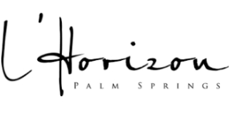 L'Horizon Resort and Spa