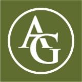 Alpha Human Resources Support logo