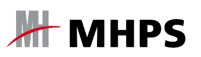 Mitsubishi Hitachi Power Systems Americas, Inc.