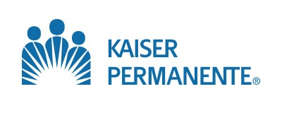 Image result for Kaiser Permanente