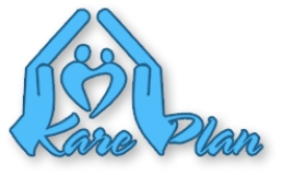 Kare Plan Ltd logo
