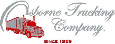 Osborne Trucking