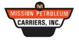 Mission Petroleum Carriers, Inc.