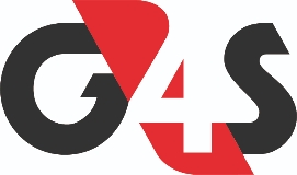 G4S Secure Solutions (USA) Inc.
