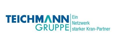 Unternehmensprofil von TeichmannGruppe aufrufen