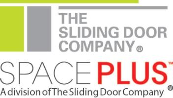 The Sliding Door Company - Space Plus