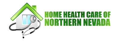 Home Health Care of Northern Nevada