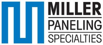 Miller Paneling