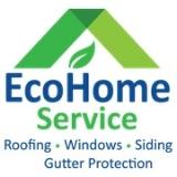 Eco Home Service