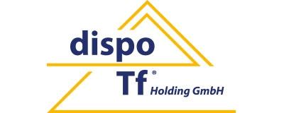 dispo-Tf Holding GmbH-Logo