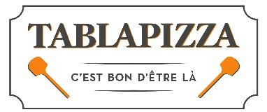Travailler chez tablapizza avis de salari s - Salaire net commis de cuisine ...