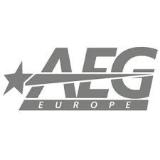 AEG Worldwide