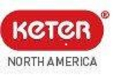 KETER NORTH AMERICA