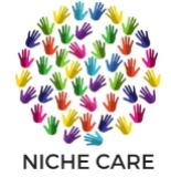 Niche Care Ltd - go to company page