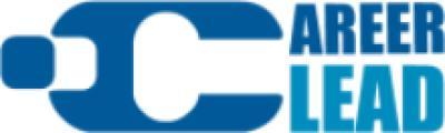 Careerlead logo